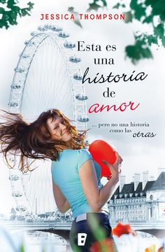 http://www.elojolector.com/2013/10/01/esta-es-una-historia-de-amor-jessica-thompson/