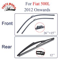 32 Glasses Windows Ideas Windscreen Wipers Wiper Blades Wind Screen
