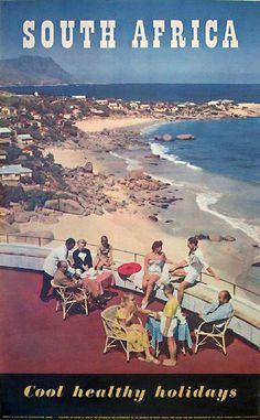 Sunshine and Adventure _____________________________ Visitez l'Afrique du Sud ~ South Africa