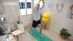 Soulager arthrose avancée du genou, exercices fonctionnels : Conseils du Kiné | Arthrolink.com