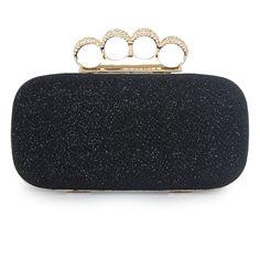 Charming Satin Mini Box Clutches  Read More:     http://www.weddingsred.com/index.php?r=charming-satin-mini-box-clutches-c120035.html
