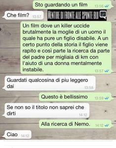 meme-trash-italiano-vignette-divertenti-immagini-5216