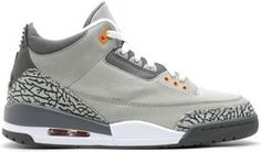 http://www.airjordan2u.com/air-jordan-3-retro-silver-sport-red-light-graphite-orange-peel-p-31.html Only$69.99 AIR #JORDAN 3 #RETRO SILVER SPORT RED LIGHT GRAPHITE ORANGE PEEL #Free #Shipping!