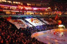 Hockey in finland, Helsinki Jokerit