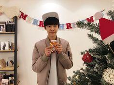 Sm Rookies, Na Jaemin, Winwin, Pokemon Cards, Taeyong, Jaehyun, Nct Dream, Nct 127, Boy Groups