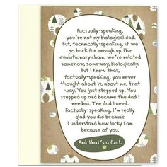 Husband Personalised Birthday Card For Dad Brother Best In The World Uncle