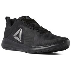 uk availability 08ae9 02679 Reebok Quickburn TR · Training ShoesReebokPewter