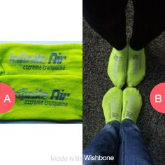 Which photo should I post on Instagram and Twitter? Click here to vote @ http://getwishboneapp.com/share/17580214