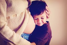 Tips From PAL Moms: Is a Second Pregnancy After Loss Easier?