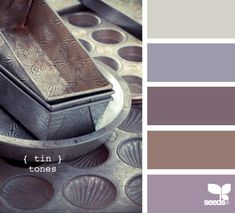 great website for color palettes