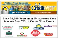 Best Bank, Get A Loan, Cash Box, Money Box, Loans For Bad Credit, Easy Jobs, Payday Loans, Be Your Own Boss, Very Excited