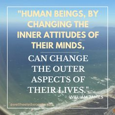 changing your thoughts, Change Your Life #Motivationationalfriday