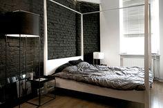 LODZ // TENEMENT HOUSE FLAT // // 110m2 | KUOO ARCHITECTS – architektura i architektura wnętrz