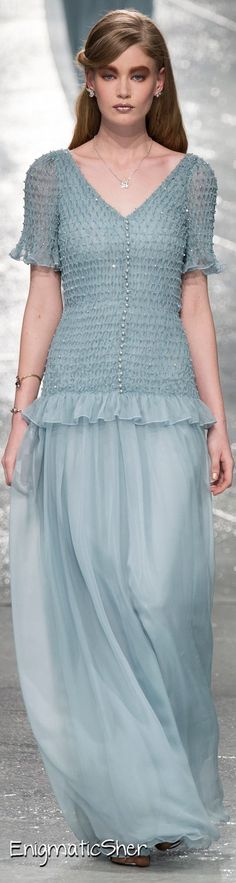 Rodarte FALL 2014 READY-TO-WEAR