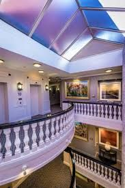 Image result for 54 on Bath Destinations, Bath, Mansions, House Styles, Outdoor Decor, Image, Home Decor, Bathing, Decoration Home