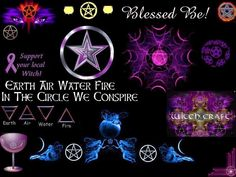 free witchcraft pictures | wiccan wallpaper. andthe wiccan Free,free