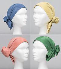 """Scarflett®, palette de couleurs """"Printemps"""". Band, Accessories, Fashion, Spring Color Palette, Woman, Moda, Sash, Fashion Styles, Bands"""