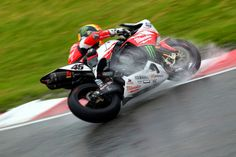 This won't end well. Tommy Bridewell, BSB.
