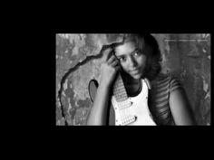 Moonflower . Santana / Porfolio *Photochrome Artwork . Artexpreso 2016