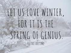 Funny, inspiring, cute, happy and cold Winter Quotes and Sayings. These winter quotes are all on beautiful winter images to share these cold winter days. Hd Quotes, Short Quotes, Motivational Quotes, Inspirational Quotes, Positive Quotes, Short Sayings, Nice Sayings, Gratitude Quotes, Poetry Quotes