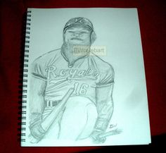 BO JACKSON//SIGNEDGRAPHITE SKETCH BY ARTIST BW #Realism Sports Drawings, Art Drawings, Bo Jackson, Sketch, Artist, Ebay, Sketch Drawing, Artists, Sketches