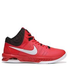 e938b1aa6613b 13 Best *Athletic Shoes > Basketball Shoes* images in 2016 | Nike ...