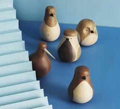 The Discipline Re-Turned Birds www.nest.co.uk/browse/brand/discipline