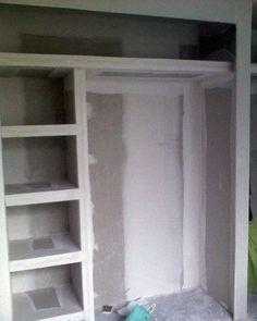 closet-de-tablaroca_2103.jpg (720×900)