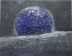 IMG-20120604-00830 by a.m.art, via Flickr Painting, Twitter, Pictures, Painting Art, Paintings, Paint, Draw
