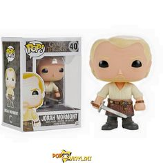 Re-create a Story Arc Today With Game of Thrones Pop! Vinyl Figures http://popvinyl.net/news/re-create-story-arc-today-game-thrones-pop-vinyl-figures/  #funko #gameofthrones #GameofThronesPop!VinylFigures #popvinyl