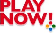 PLAY NOW by Telecom Italia - (PHP, MySQL, jQuery)