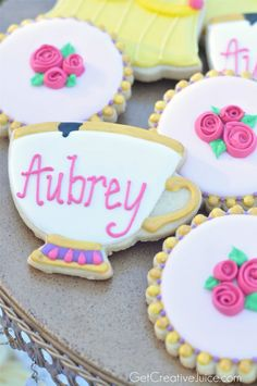 sugar cookies simply perfect sugar cookies my favorite sugar cookie ...