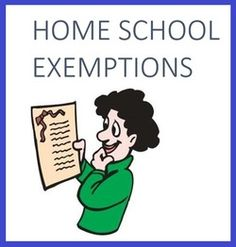I've home educated my 5 children, as well as for a time an extra teenager, for 20-odd years. Over the last 8, I've also spent a lot of time helping other new home educators get started. Along the...