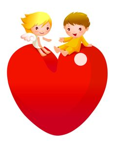 red valentine calculator app