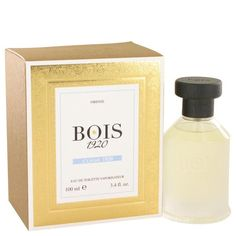 This wonderful unisex fragrance was created by the house of bois with perfumer enzo galardi and released in 2005. An oriental spicy scent with terrific fresh notes to add an overall refreshing tone. both men and women will love wearing this endearing classical fragrance. The top notes are basil, pepper, juniper berries, bergamot and nutmeg. The heart notes are lavender, jasmine, rose, osmanthus, black pepper, cedar wood and apricot. And the bottom notes are musk, sandalwood, ambergris…