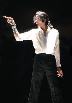 Michael Jackson Images on Fanpop Jackson Life, Mike Jackson, Jackson Family, Michael Jackson Dangerous, Michael Jackson Bad Era, Joseph, Michael Jackson Wallpaper, The Jacksons, Celebs