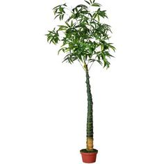 Artificial plant of Bamboo IG829-520A