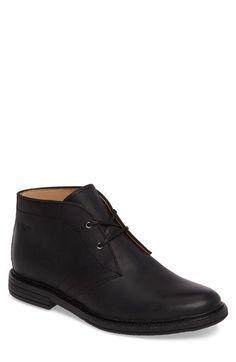 UGG UGG AUSTRALIA DAGMANN CHUKKA BOOT. #ugg #shoes #