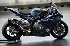 Bmw S1000 Rr moto - annonce moto Bmw S1000 Rr occasion Bmw 1000rr, Bmw S, Moto Bike, Sportbikes, Classic Bikes, Bike Life, Cool Bikes, Cars Motorcycles, Automobile