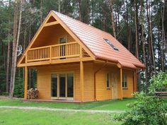 Miedzyzdroje Nadlesnictví - podnikový portál Státní lesy