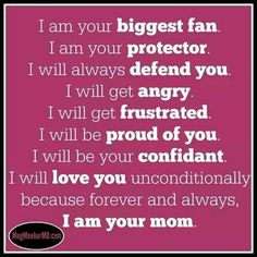 35 Daughter Quotes: Mother Daughter Quotes - Part 25