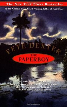 Saturday Matinee: The Paperboy starring Matthew McConaughey, Zac Efron and Nicole Kidman | Chapter 1 - Take 1
