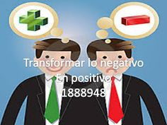 Codigos Grabovoi LARINGOTRAQUEOBRONQUITIS (LARINGITIS SUBGLÓTICA, LARINGOTRAQUEOBRONQUITIS) - 1489542    NEFRITIS HEREDITARIA (SÍNDROME DE ALPORT) - 5854312    NEUMONÍA INTERSTICIAL- 4814489    NEUMONÍA NEONATAL- 5151421    NEUMONÍA CRÓNICA- 51421543    NEUMONITIS HIPERSENSITIVA (ALVEOLITIS ALÉRGICA) — 51843215    PILOROESPASMO — 5141482    POLIARTERITIS CRÓNICA NO ESPECÍFICA— 8914201    PREDISPOSICIÓN LINFÁTICA— 5148548