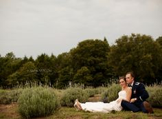 dallas-texas-lavender-field-wedding-day-after-session-8