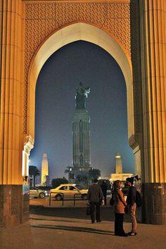 :::: ♤ ✿⊱╮☼ ☾ PINTEREST.COM christiancross ☀❤•♥•*[†] ::::Cairo, #Egypt