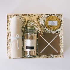 BoxFox - Gift boxes