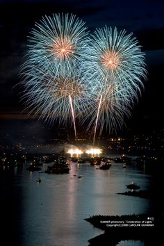 fireworks 20 by axelicious on DeviantArt
