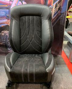 Automotive Spray Paint, Automotive Carpet, Automotive Logo, Automotive Industry, Car Seat Upholstery, Car Interior Upholstery, Automotive Upholstery, Automotive Led Lights, Leather Car Seat Covers