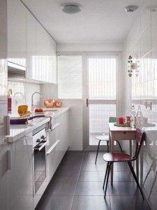 soluciones-cocinas-pequenas-3