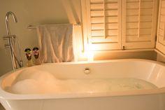 Relaxation with Softsoap Luminous Oils Body Wash #EverydayLuminous